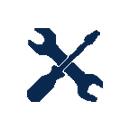 Werkstatt Symbol