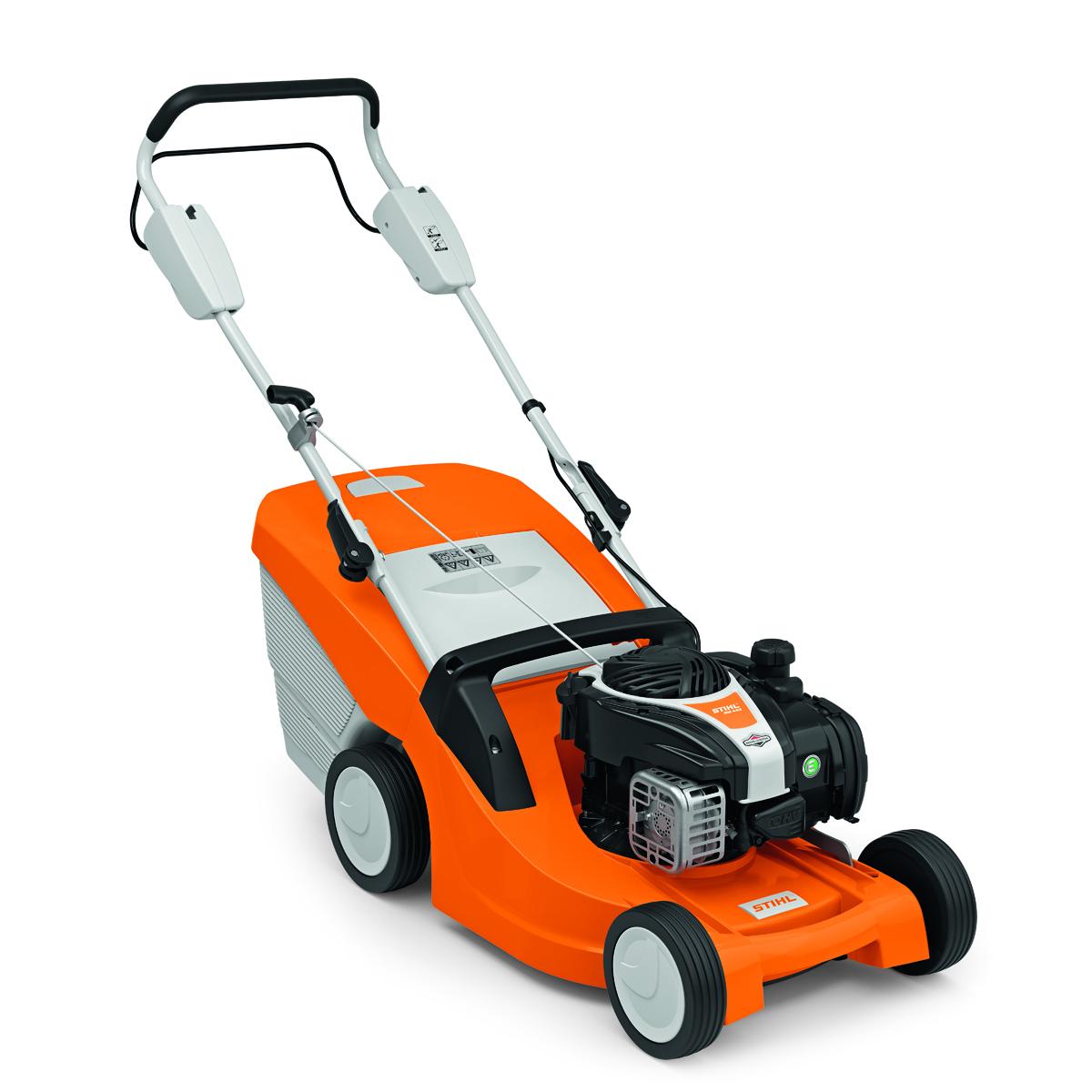 Stihl-RM443-1200x1200
