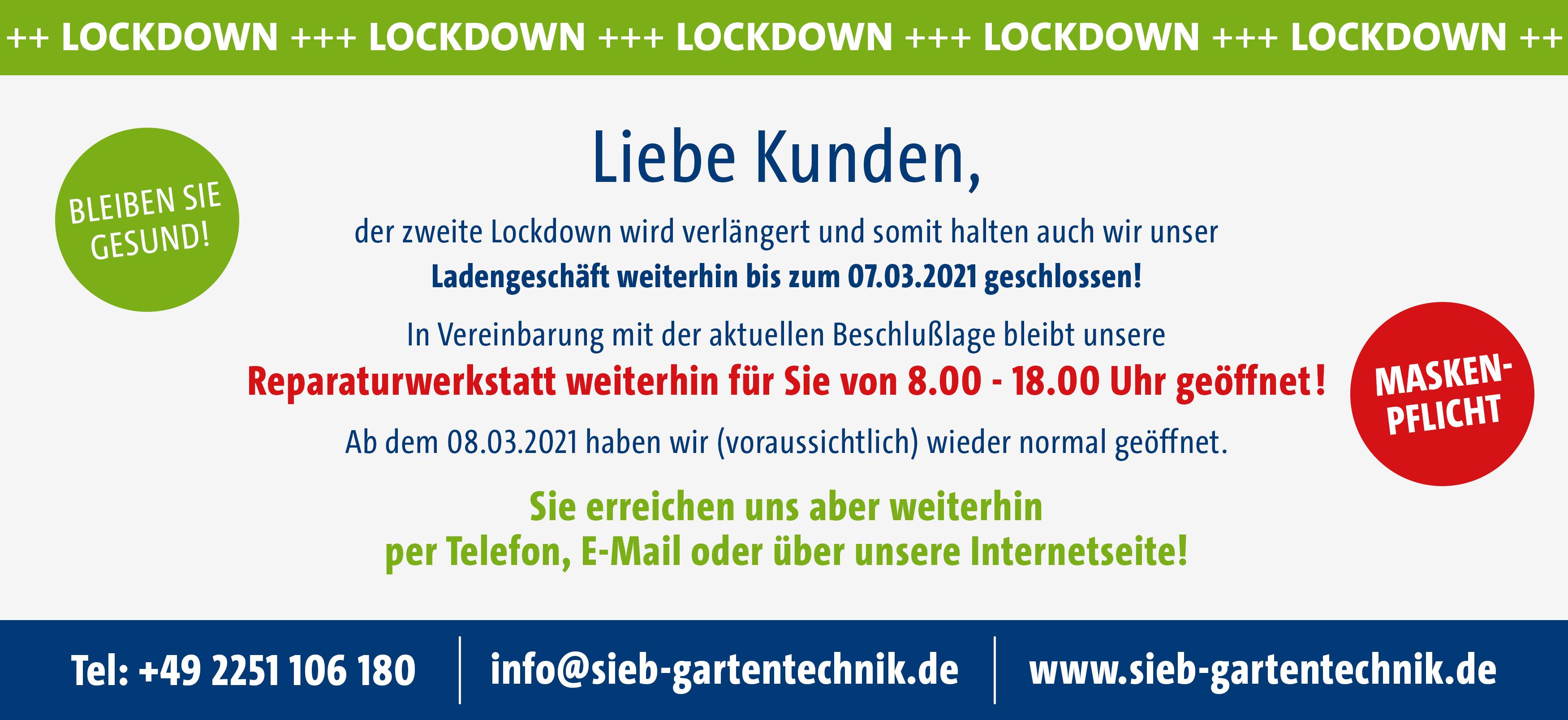 2020-2021 00 Banner-Lockdown
