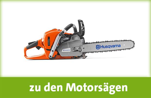 ZU-DEN-Motorsaegen