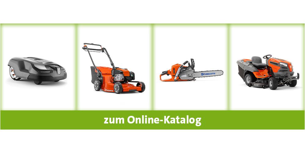 grosses-bild-online-katalog